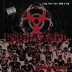 Biohazard Live In San Francisco