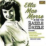 Ella Mae Morse In The '50s Razzle Dazzle