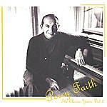 Percy Faith Classic Years Vol. 2