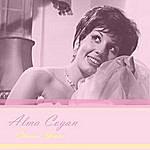 Alma Cogan Classic Years