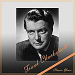Frank Chacksfield Classic Years