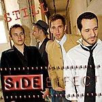 Side Effect Still EP