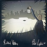 Richard Walters Pilot Lights EP