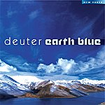 Deuter Earth Blue