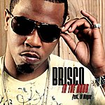 Brisco In The Hood (Edited) (Single)