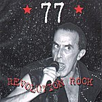 The 77's Revolution Rock