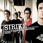 The Strike Paraíso Proibido (Single)