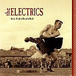 The Electrics Reel, Folk'n'Rock'n'Roll