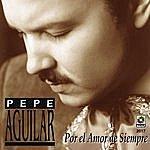 Pepe Aguilar Por El Amor De Siempre