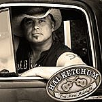 Hal Ketchum One More Midnight (Single)