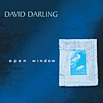 David Darling Open Window