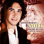 Josh Groban Noche De Paz (Silent Night) (Single)