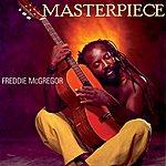Freddie McGregor Masterpiece