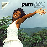 Pam Hall Bet You Don't Know