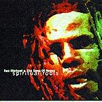 Ras Michael Spiritual Roots