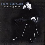 Scott Krippayne Wild Imagination