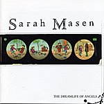 Sarah Masen The Dreamlife Of Angels