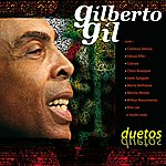 Gilberto Gil Duetos