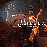 Sheila C'est Ecrit (Live)
