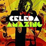 Celeda Amazing (9-Track Maxi-Single)