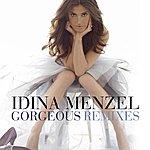 Idina Menzel Gorgeous (5-Track Maxi-Single)