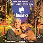 Marc Shaiman The Out Of Towners