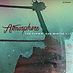 Atmosphere Sad Clown Bad Winter, Vol.11 EP