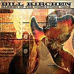 Bill Kirchen Hammer Of The Honky-Tonk Gods