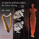Alison Kinnaird The Silver String