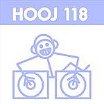 DJ Rasoul Oh Baby (4-Track Maxi-Single)