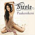 Nicole Scherzinger Puakenikeni (Single)