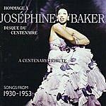 Josephine Baker A Centenary Tribute