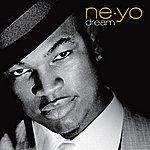 Ne-Yo Dream (Single)