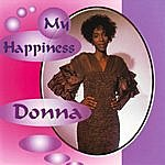 Donna My Happiness