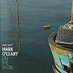 Mark O'Leary On The Shore