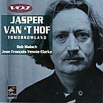 Jasper Van't Hof Tomorrowland