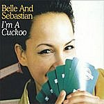 Belle & Sebastian I'm A Cuckoo (4-Track Maxi-Single)