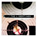 The Libertines What A Waster (Maxi-Single)