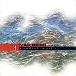 Max Reich Swedish Workout