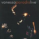 Vanessa Paradis Live