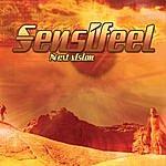 Sensifeel Next Vision