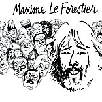 Maxime Le Forestier Saltimbanque
