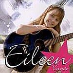 Eileen Varejão