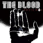 Kevin Max The Blood