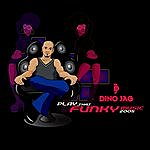 Dino Jag Play That Funky Music 2005 (Single)