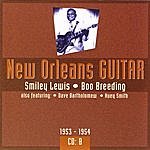 Smiley Lewis New Orleans Guitar (Remastered) (CD B)
