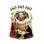 The Mole Ho Ho Ho