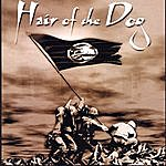 Hair Of The Dog Rise