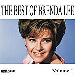 Brenda Lee The Best Of Brenda Lee, Vol.1