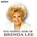 Brenda Lee The Gospel Side Of Brenda Lee